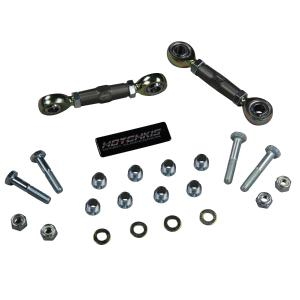 Mitsubishi Evolution End Links at Andy's Auto Sport