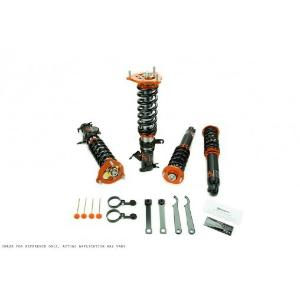 Mazda Protege Coilovers at Andy's Auto Sport
