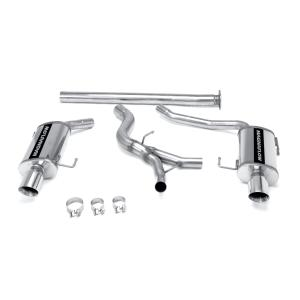 subaru legacy exhaust systems at andy s