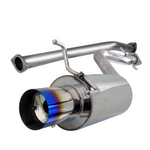 lexus is exhaust systems at andy s auto