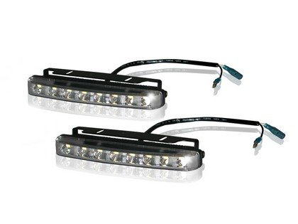 12 Volt Automotive Led Lights 12 Volt LED Bullet Light
