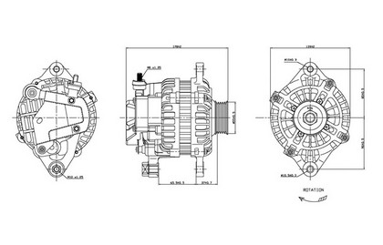 Saab V4 Engine Saab 9 3 Base Engine Wiring Diagram ~ Odicis