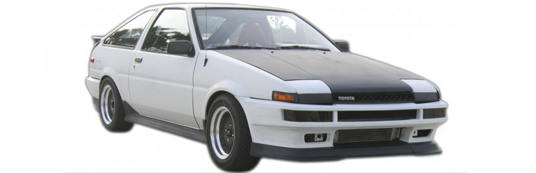 toyota corolla parts at andy s auto sport