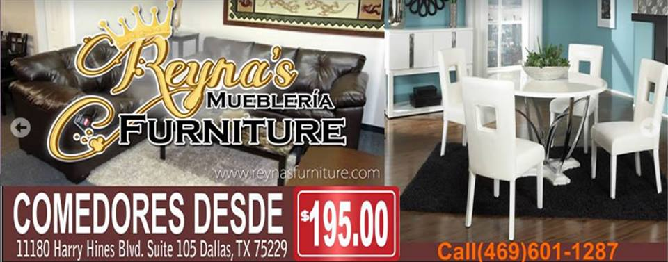 Reynas Furniture