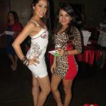 To book brand ambassadors, modelos latinas, latin models call 214.938.9625