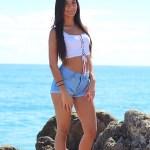 Miami, Tampa ,Orlando Latin Models, Brand Ambassadors call 813.421.3902 to book