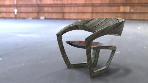 125 Unbelievable Futuristic Design Concepts That Inspire