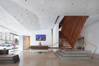 Architecture And Interior Designhelenasaurus