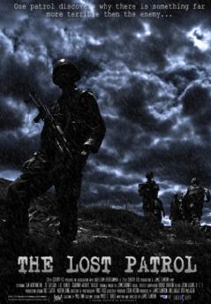 Tutorial mendesain Poster Perang