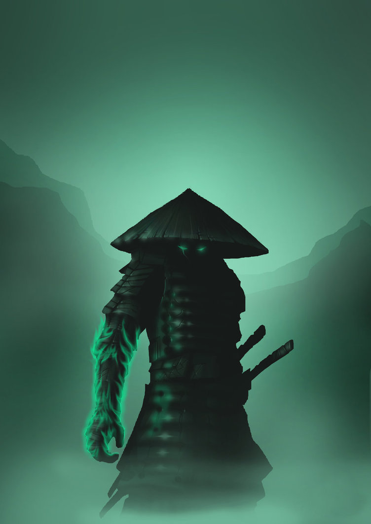Rick And Morty Hd Wallpaper 60 Epic Samurai Artwork W Inspirational Miyamoto Musashi