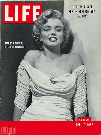 Image result for life magazine covers