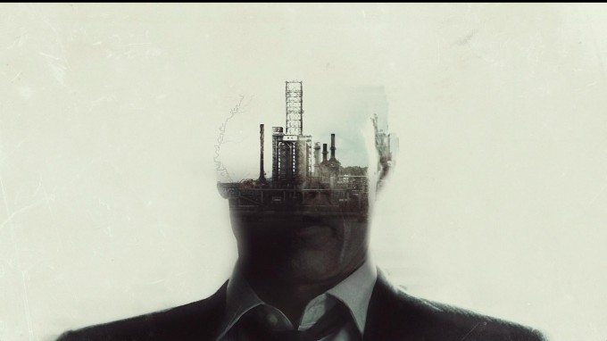 How To Get Dynamic Wallpapers Iphone X 30 Epic True Detective Wallpapers
