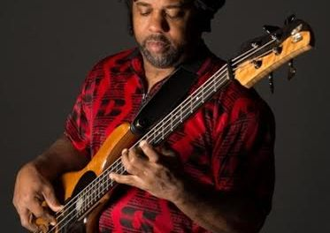 Embracing our natural selves – with Victor Wooten
