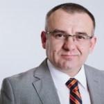 Eusebiu Burcaş