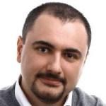 Adrian Erimescu
