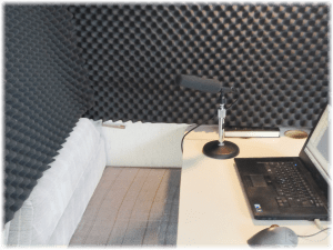 The WinneStudio