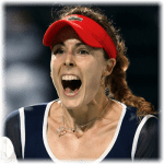 Alize Cornet captures Katowice before heading to St. Louis to take on Team USA