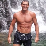 Photo of Andy Wilkinson Fitness
