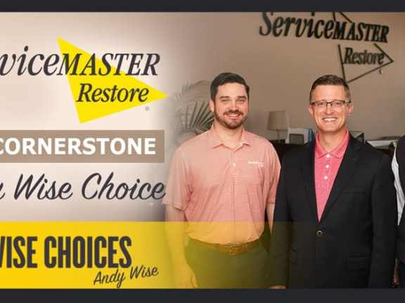 Servicemaster By Cornerstone Andywisechoices Com