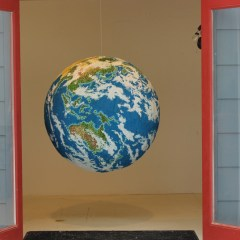 Globe-project-Andy-Yoder-Artist-2134
