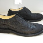 andy_yoder_licorice_shoes_new