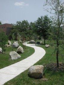 Path, 2004