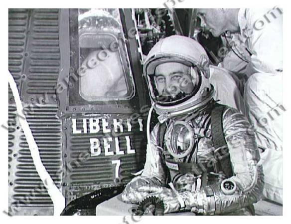Grissom-et-Liberty-Bell-7