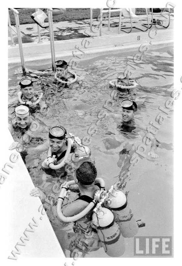 Les-sept-premiers-entrainement-aquatique