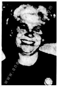 Dr Jocelyn R. Gill