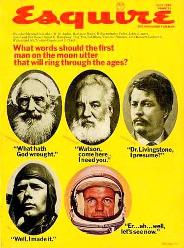 Esquire-juillet-1969