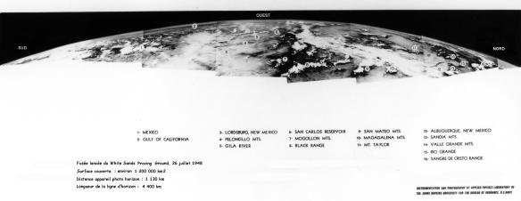 Panorama A4
