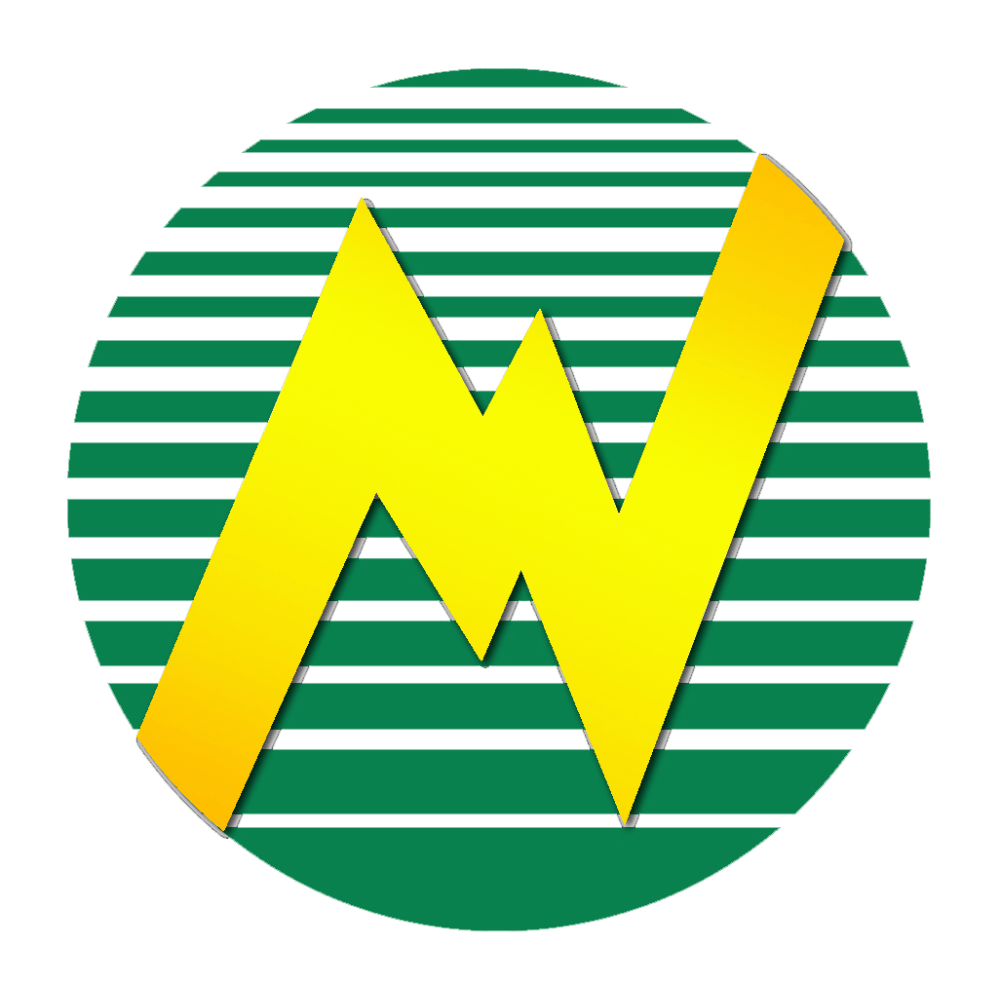 medium resolution of home news and events maintenance schedule