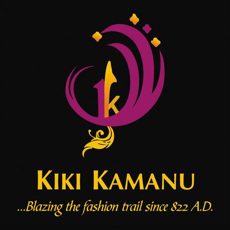 Kiki_Logo