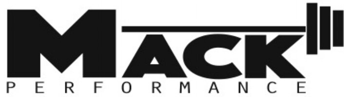 Mack+Performance+Logo