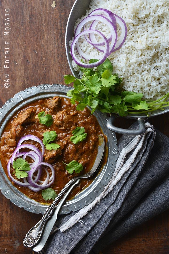 rogan-josh-kashmiri-red-curry-with-meat-5