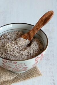 Hazelnut Cookies {Vegan & Gluten-Free} & A Bob's Red Mill Giveaway