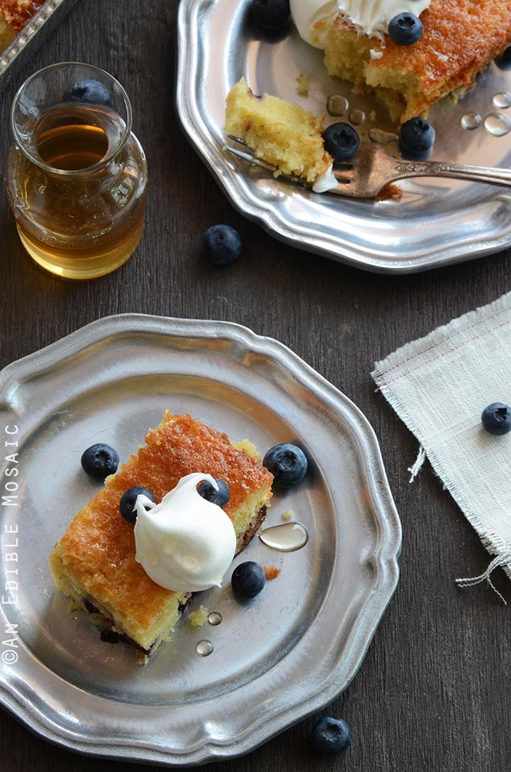 Vanilla-Fig Cornmeal Poundcake 3