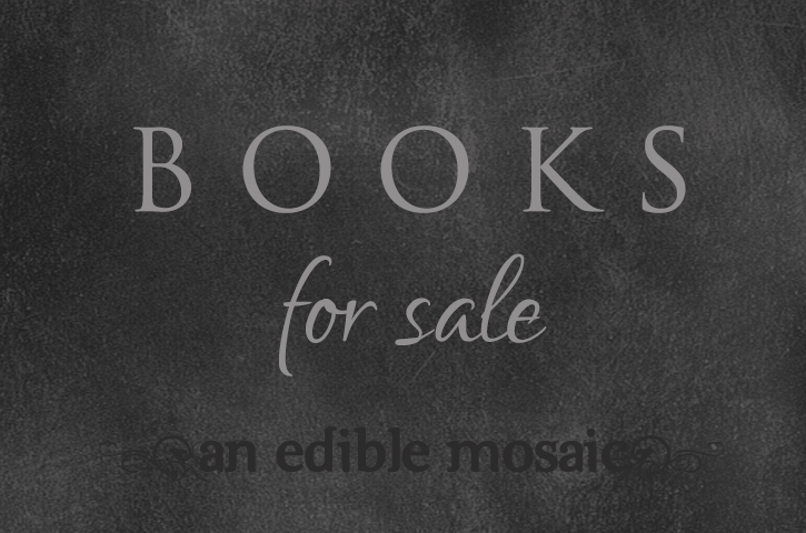 booksforsale
