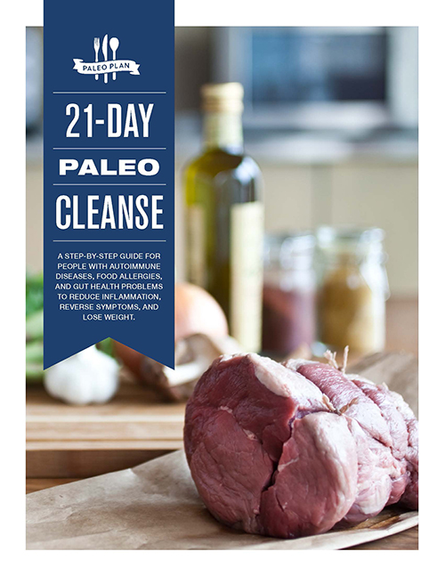 21-Day-Paleo-Cleanse(small)