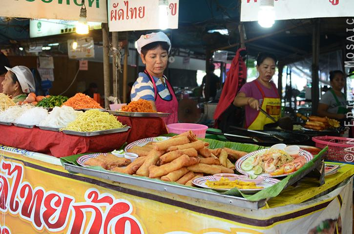 Local Food 2