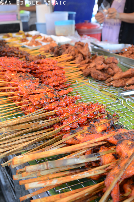 Thailand Food 24