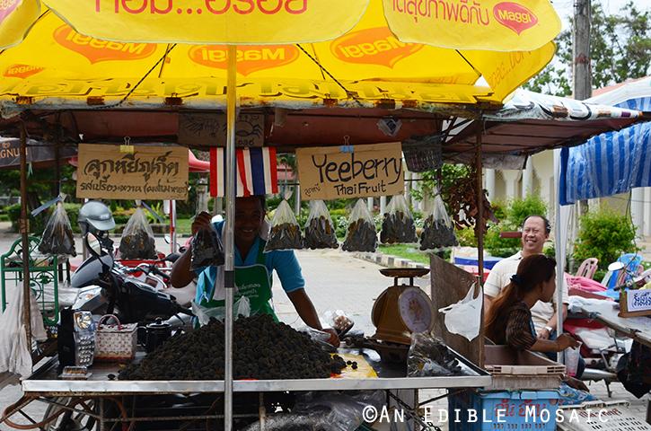 Thailand Food 30