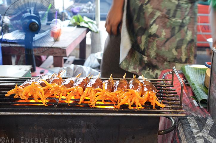 Thailand Food 33