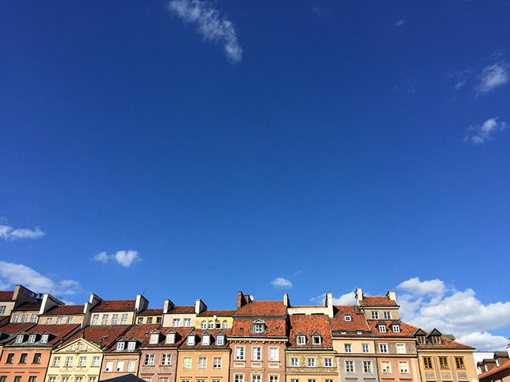 Warsaw 5