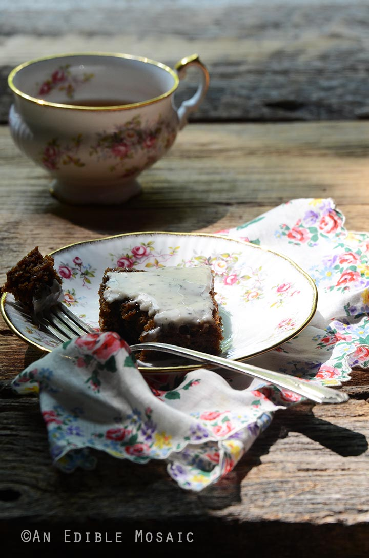 gingerbread-snack-cake-with-earl-grey-glaze-3