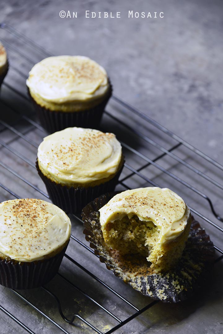 paleo-eggnog-cupcakes-with-maple-buttercream-2