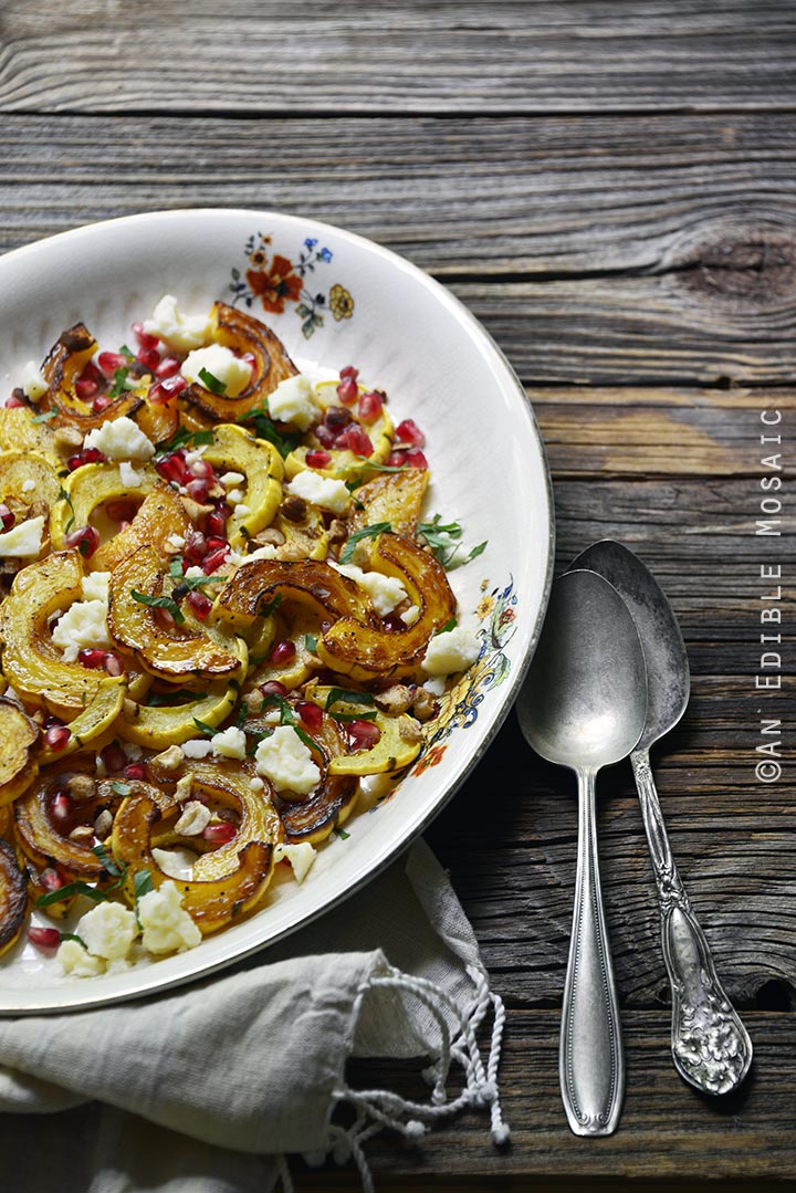 roasted-delicata-squash-with-cinnamon-toasted-hazelnuts-and-pomegranate-gluten-free-2