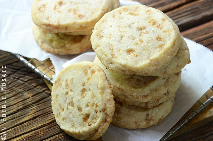 slice-and-bake-butter-toffee-shortbread-cookies-4