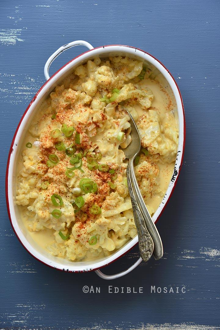 stovetop-cauliflower-macaroni-and-cheese-gluten-free-lactose-free-1