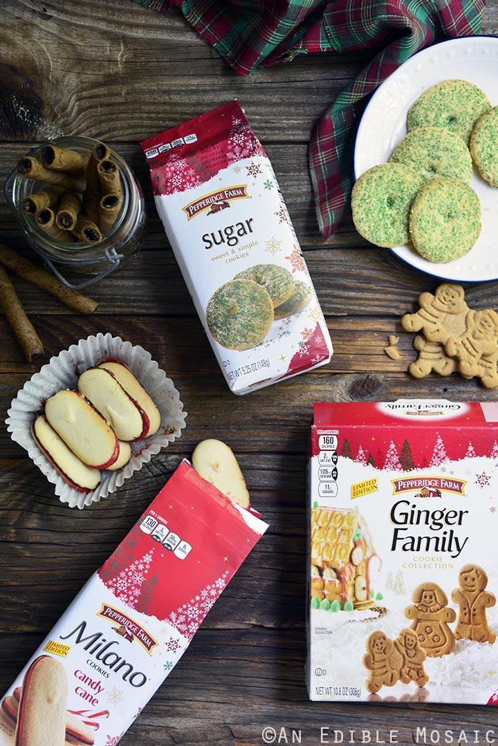 cookie-decorating-1